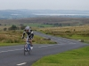 Tavistock Wheelers / YOGi Hill Climb