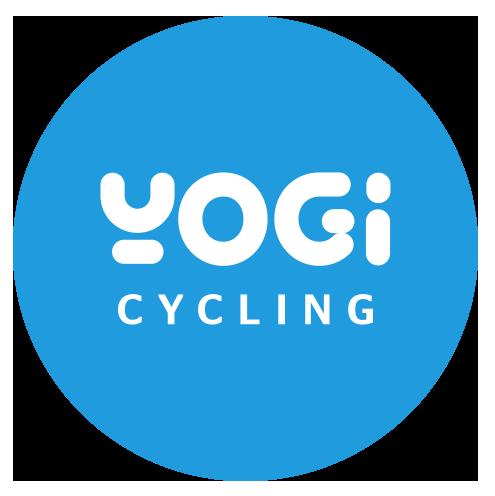 Join_YOGi