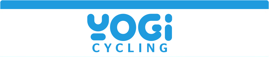 YOGi Cycling