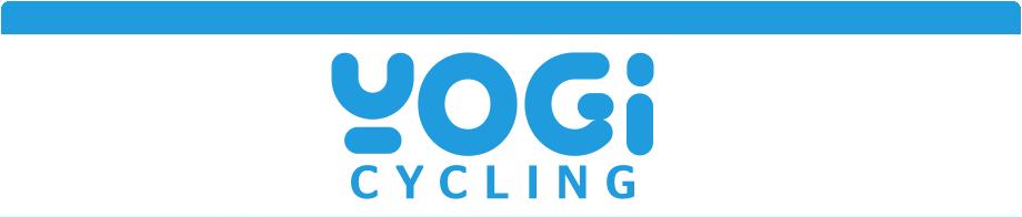 YOGi Cycling