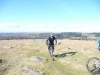 march_mtb_fun_ride_2_quc