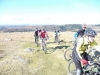 march_mtb_fun_ride_3_ita
