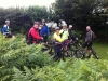 MTB Fun Ride 16th July