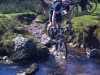 MTB Fun Ride 1st October