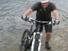 MTB Fun Ride 2nd July