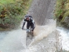 keith_woodward_water_crossing_nov_soggy_bottom_dlj