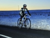 neil_of_yogi_cycle_club_princetown_dartmoor_dusk_christmas_eve_241210_odo