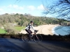 slapton_feb11__44__tky